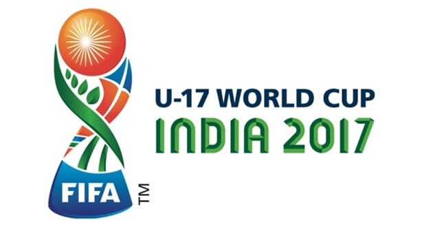 how to watch fifa u17 world cup